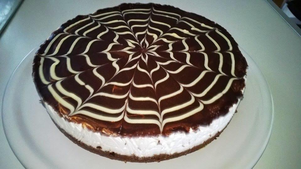 torta simil
