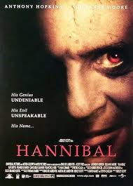  Hannibal Phn 1