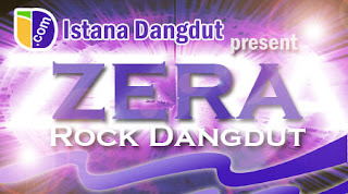 download mp3 3 hari 3 amalam rosita sari zera