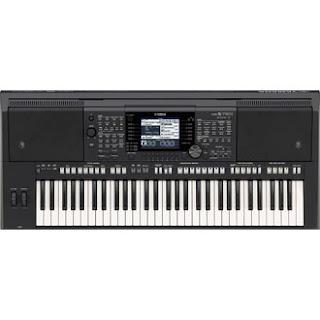 Jual Keyboard Yamaha, Casio, Korg, Dll - Jakarta Barat