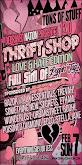 Thrift Shop 12
