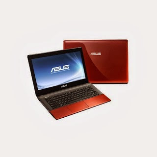 Driver Asus A450CA For Windows 7