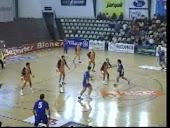 Pasión Handball