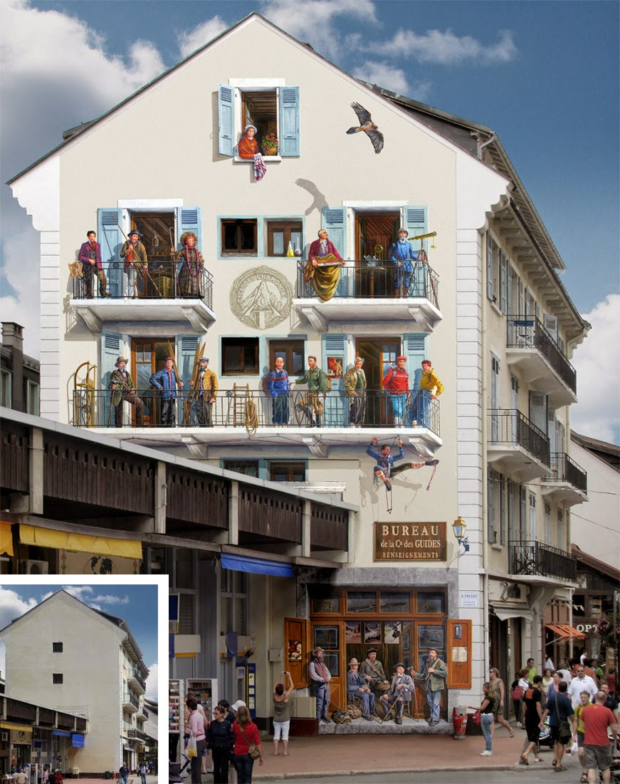 04-Guides-Chamonix-Patrick-Commecy-Building-Design-Face-Lift-www-designstack-co