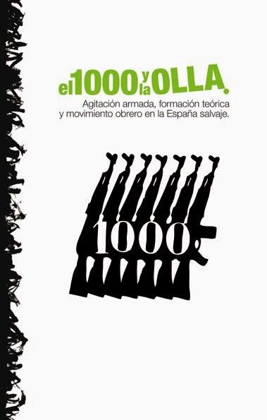 Nou llibre sobre el MIL i OLLA