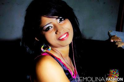 Pamitha Malindi