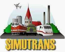 Download Free Simutrans