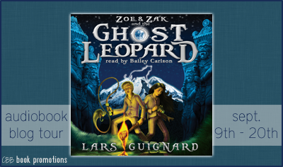 The Ghost Map Audiobook on