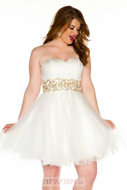 Homecoming Dresses In Michigan Under 100 - Evening Wear
