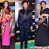 IIFA 2013: Shahrukh Khan, Madhuri Dixit, Vidya Balan…who made a splash on the green carpet?