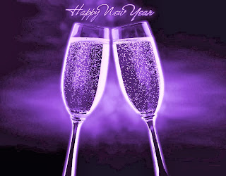 HAPPY NEW YEAR 2014, new year, 2014, new year message, happy new year messages, celeb, actors, actress, celebrity, celebrities new year, new year quotes, new year text quotes, New year image, new year logo, New year pictures