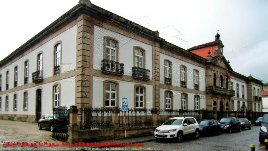 Instituto de Enseñanza
