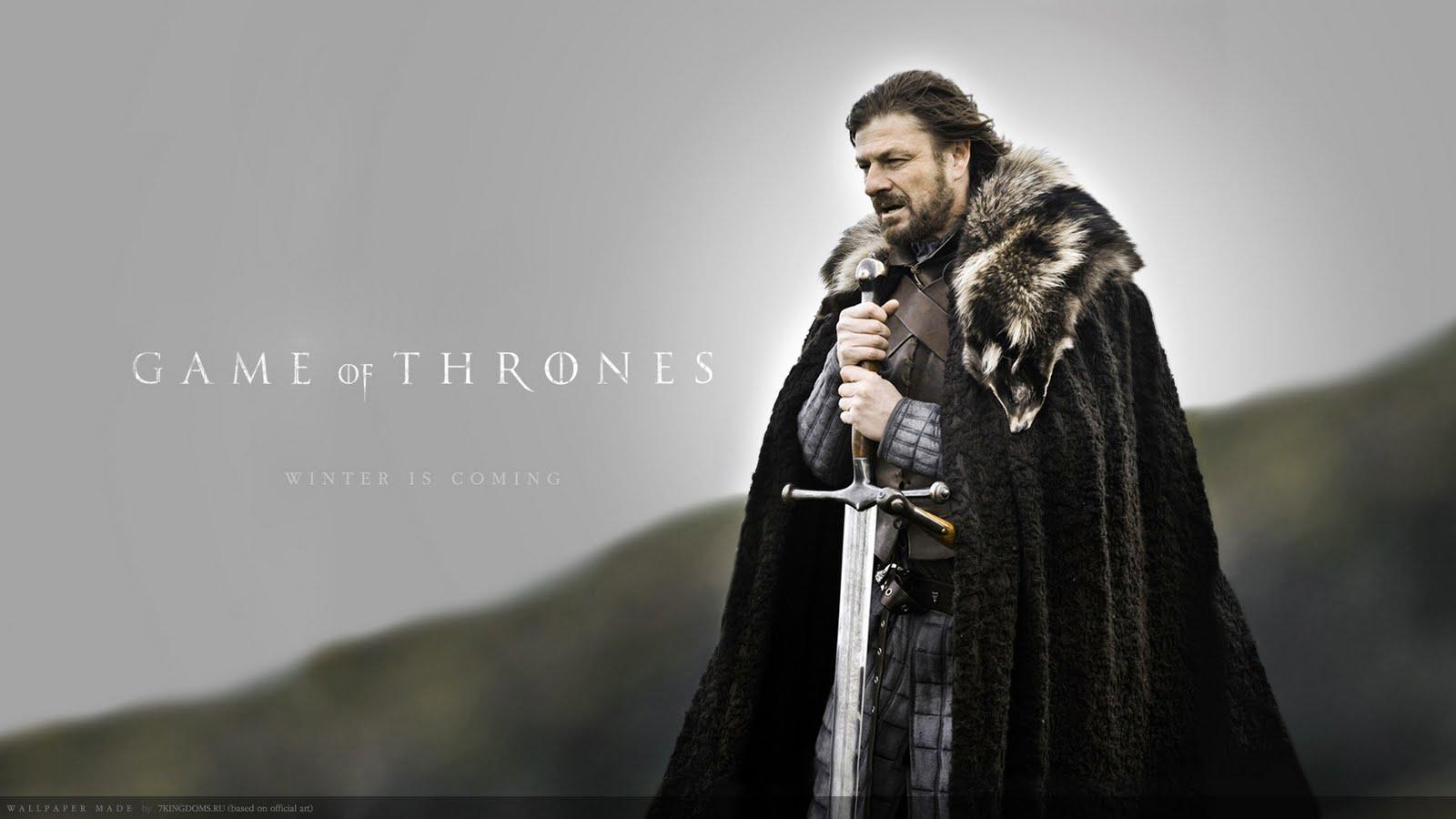 http://1.bp.blogspot.com/-dzuHZX7S3hM/TgB_dlNkHzI/AAAAAAAAAhs/HvRqrAva5aw/s1600/winter-is-coming.jpg
