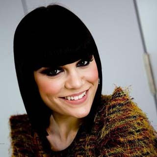 Jessie J - Without You Lyrics | Letras | Lirik | Tekst | Text | Testo | Paroles - Source: musicjuzz.blogspot.com