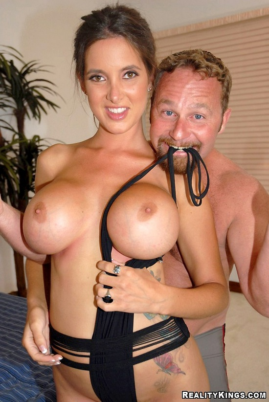 Can Nikole milf hunter wet willie thanks. The