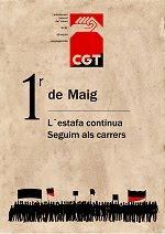 1º de Maig