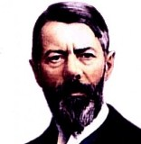 max weber s concept of alienation Despite its popularity in the analysis of contemporary life, the idea of alienation remains an ambiguous concept  the feeling that one's  max weber, and georg.