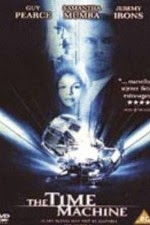 Watch The Time Machine (2002) Megavideo Movie Online