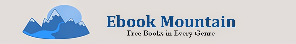EbookMountain