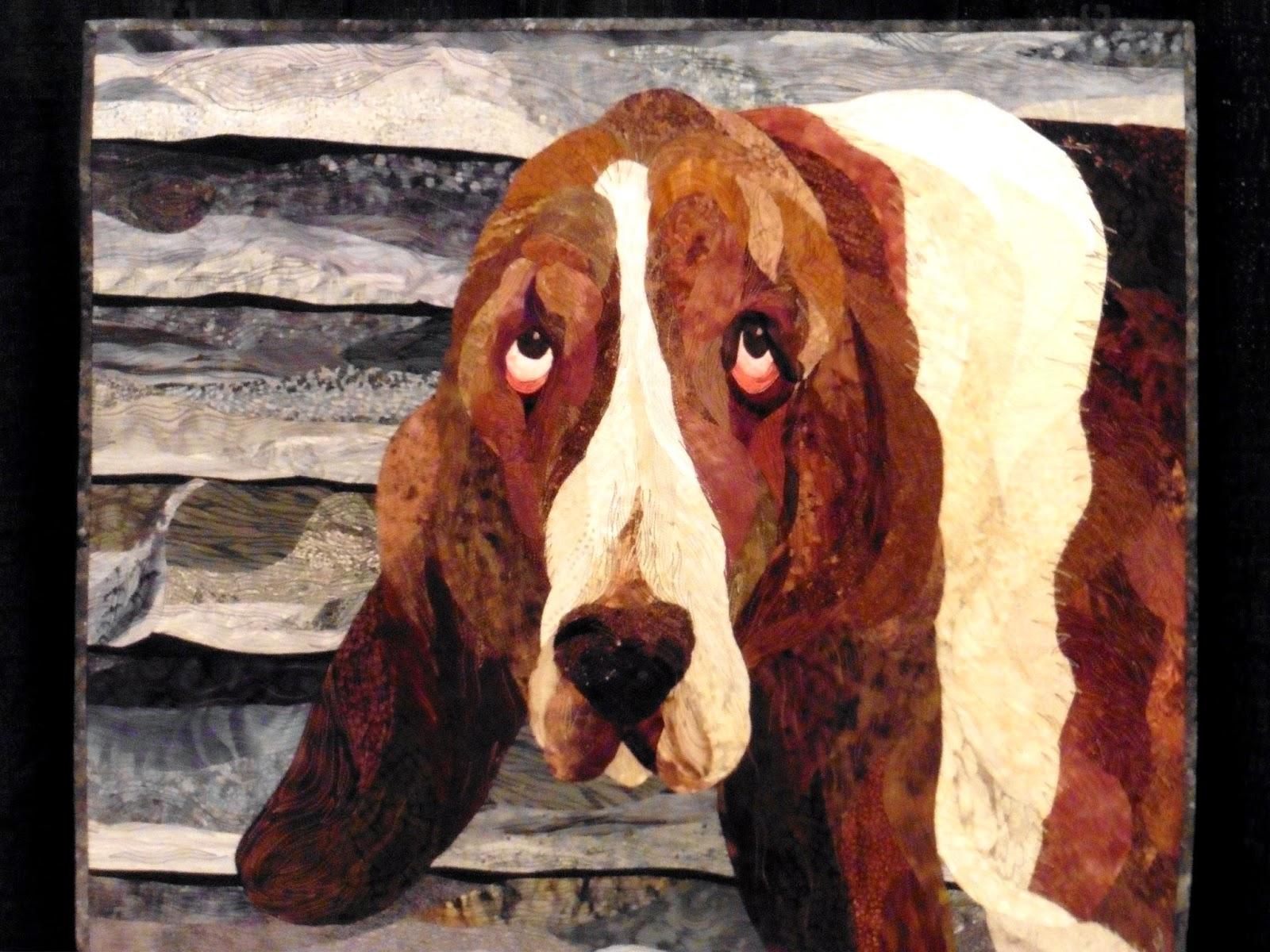 Come Quilt (Sue Garman): December 2014 : david taylor quilt - Adamdwight.com