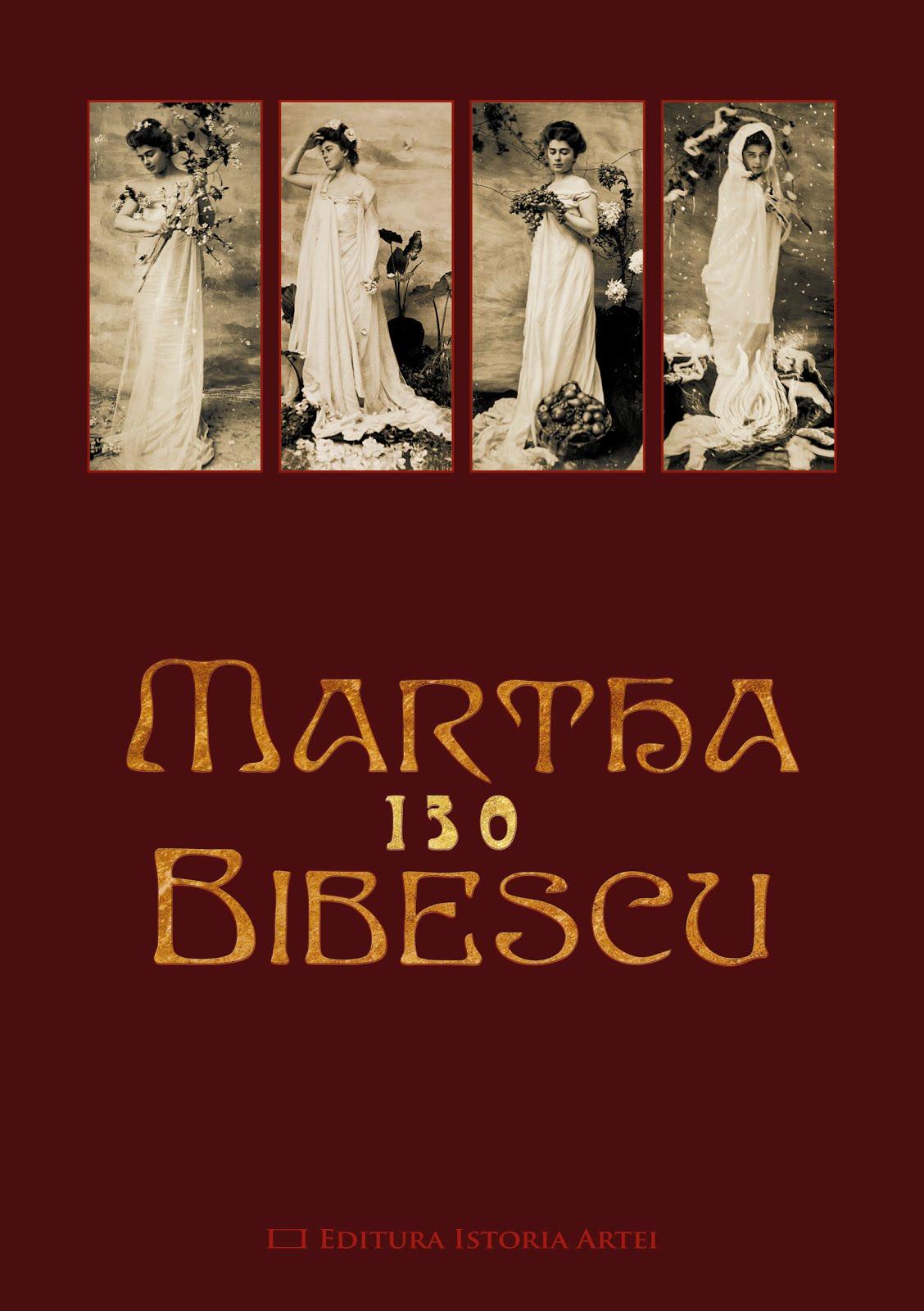 Catalog expoziție Martha Bibescu 130