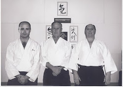 <b>Positive Aikido the Authors</b>