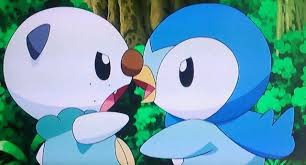 ポッチャマはとても人気がありアニメでも大活躍しています。アニメではポッチャマのかわいらしい仕草や表情で楽しませてくれます。それではアニメでの表情豊かな