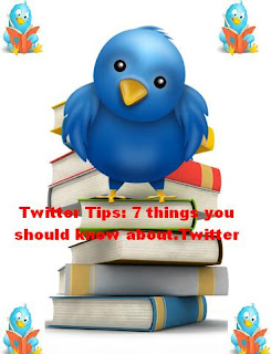 Facebook Tips,Facebook Tips And Tricks,Facebook Tricks,Fb Tips Facebook Tips,Facebook Tips And Tricks,Facebook Tricks,Fb Tips,Twitter Tips,Twitter Tips And Tricks,Twitter Tricks,Twitter Tips