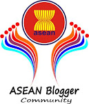 ASEAN BLOGGER COMMUNITY