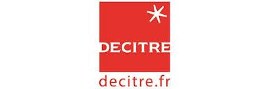 http://www.decitre.fr/ebooks/je-t-interdis-de-m-aimer-9791093434100_9791093434100_2.html