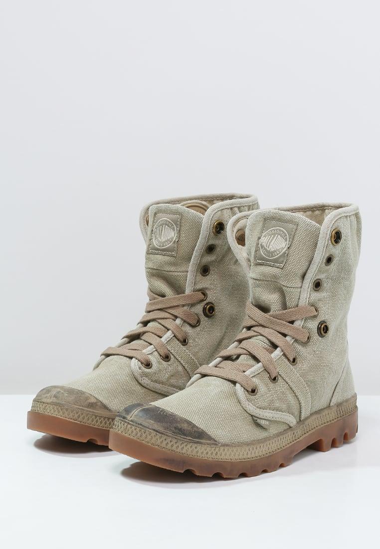 Coleccion de botos para mujer-Calidad