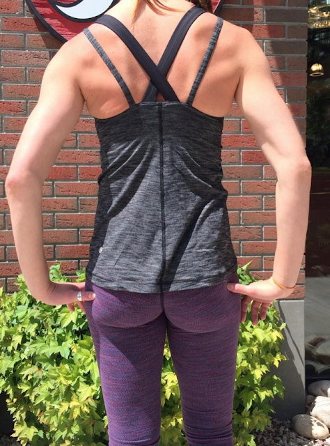 http://www.anrdoezrs.net/links/7680158/type/dlg/http://shop.lululemon.com/products/clothes-accessories/pants-yoga/High-Times-Pant-Luon?cc=18697&skuId=3616790&catId=pants-yoga