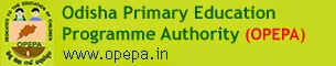 Odisha Primary Education Programme Authority (OPEPA) Recruitment for 16601 Shiksha Sahayak