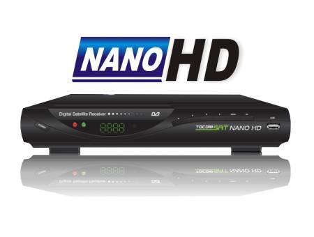 NOVA ATT  TOCOMSAT NANO HD  V01_01 - 24.02.2015