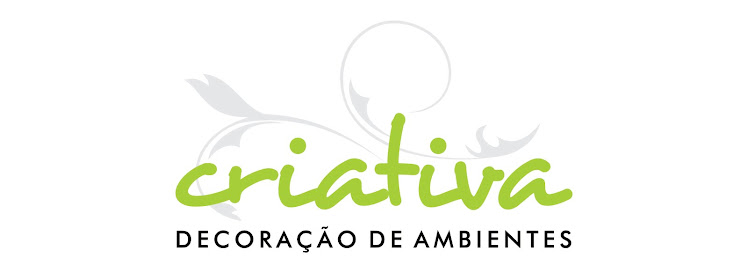 Criativa Decorao de Ambientes