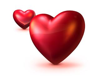 love Kata Kata Cinta Romantis Untuk Pacar Terbaru