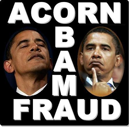 obama lawyer for acorn