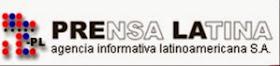 Prensa Latina in Italiano curata da Ida Garberi
