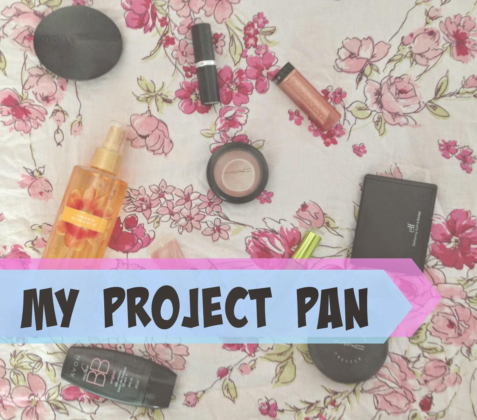Letmecrossover_project_pan_ten_10_beauty_blog_products_mac_vc_avon_revlon_lip_butter