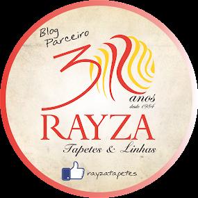 Linhas Rayza