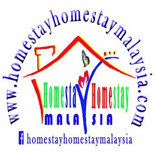 Homestay Homestay Malaysia