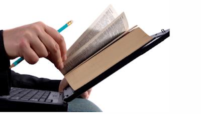 imagen dia del libro