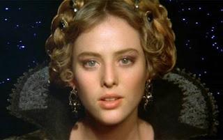 Dune Princesa Irulan Princess