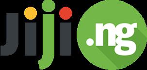 Great Deals on JIJI.NG