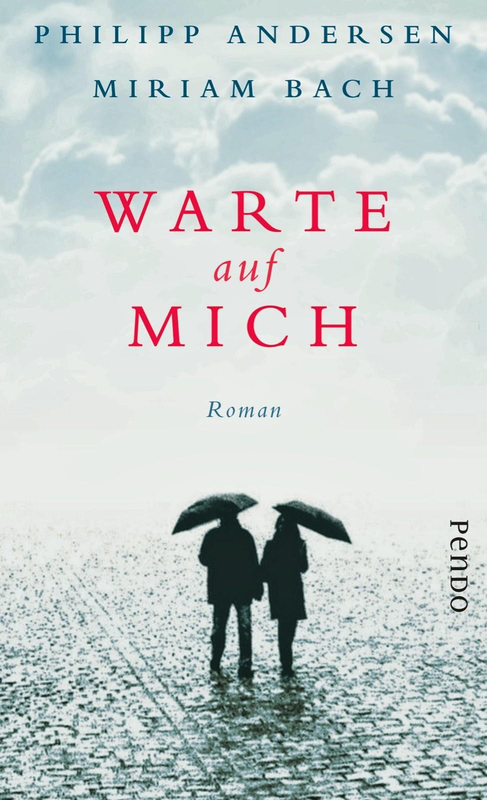 http://www.piper.de/buecher/warte-auf-mich-isbn-978-3-86612-357-1?tx_auwpiper_bookdetail[author]=