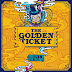 "#Mixtape: Minty Burns - ""The Golden Ticket"" l @MintyBurns"