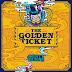 "#Mixtape: Minty Burns - ""The Golden Ticket"" l @MintyBurns"