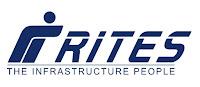 Rail India Technical and Economic Service, RITES, Graduation, Haryana, rites logo