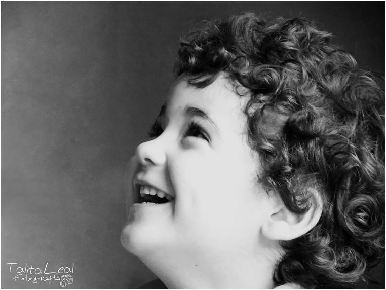 emphoka, photo of the day, Talita Leal, Canon PowerShot SX40 HS