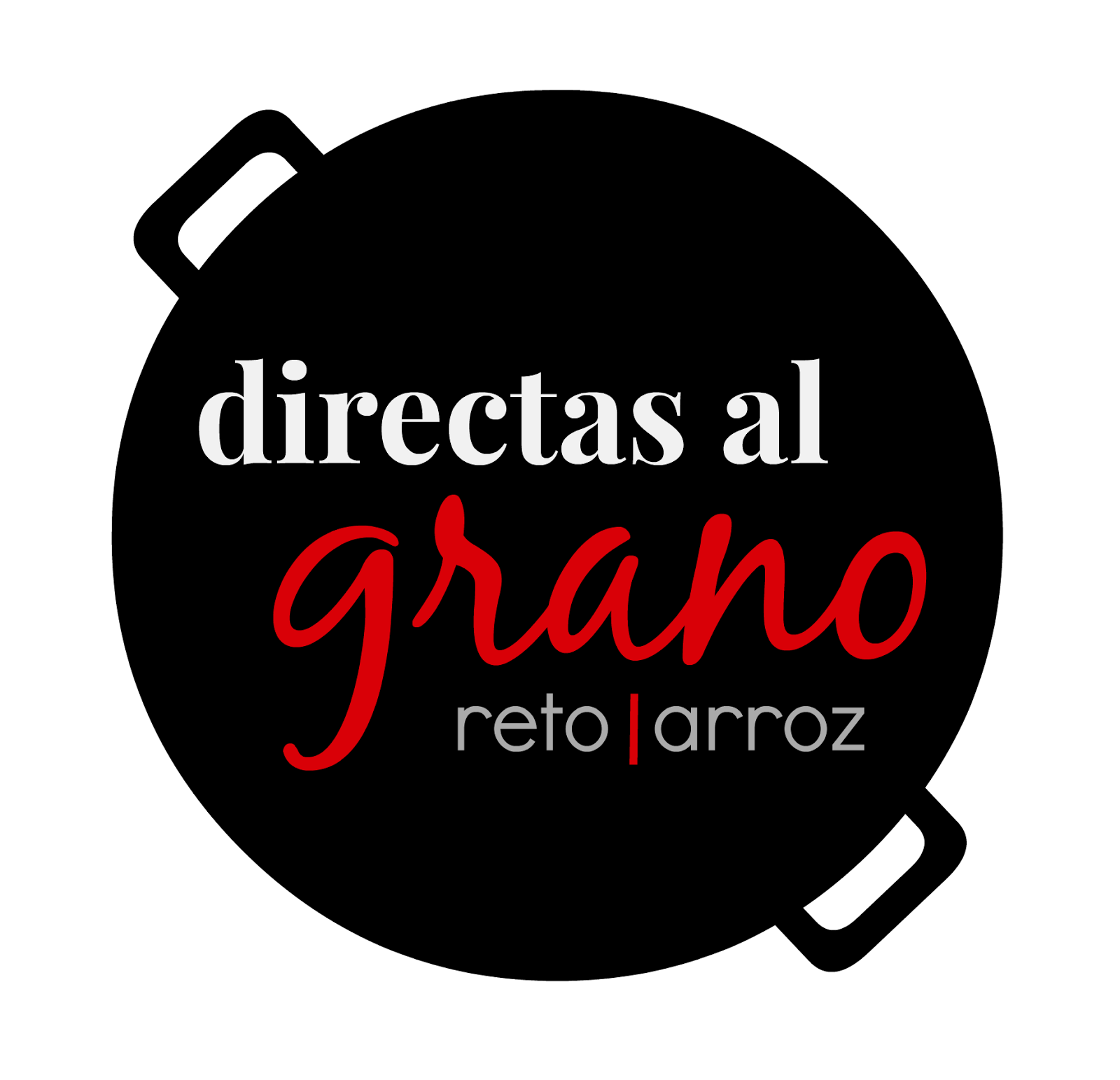 RETO ARROCERO